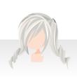 Hair 10379776 shop