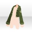 Coat 10401945 shop