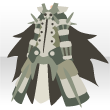 Coat 10332886 shop
