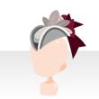 Hat 10322521 shop