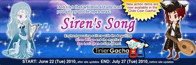 100622 siren title