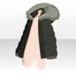 Coat 10341201 shop