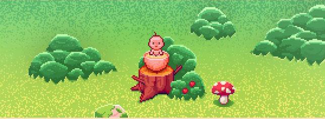 love nest tinker island wikia fandom powered by wikia