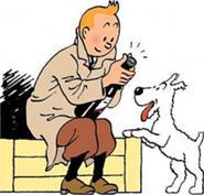 185px-TintinSnowy(CigarsofthePharoah)