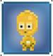 Album C-3PO