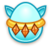 Quest icon marid-egg@2x