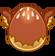 Owlman-egg@2x