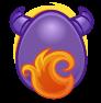 FireNymph-egg@2x