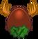 Centaur-egg@2x