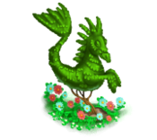 Decoration 2x2 monster topiary1 tn@2x
