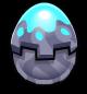 Egg gargoylemonster@2x