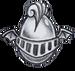 Armor-Egg