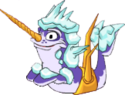 Monster frostbeammonster mythic adult