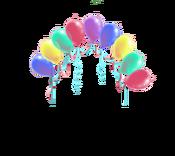 Decoration 3x3 balloon arch tn v2@2x