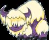 Monster frostmonster mythic adult