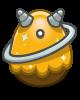 Celestial Egg Mythic