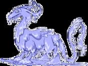 Friendship-waterdragon-adult