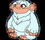 Monster icemonster tn 3@2x