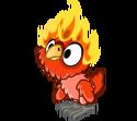Inferno Thumb