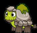 Monster turtlemonster tn 1 v2@2x