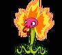 Monster flowermonster tn 3@2x