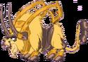 Monster goldstonemonster adult