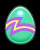 Elder Electric Egg Mythic