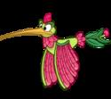 Monster hummingbirdmonster tn 3@2x