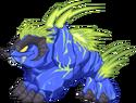 Dusk Adult Mythic