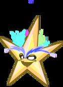 Star Adult Mythic