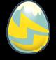 Egg rabbitmonster v3@2x
