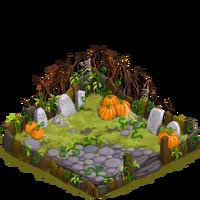 Habitat 5x5 halloween stage2@2x