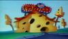 CheeseESneezer's pic