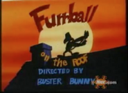 FurrballontheRoof-Take1