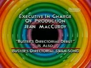 BustersDirectorialDebut-GagCredit