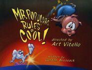 MrPopularsRulesOfCool-TitleCard