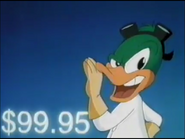 $99.95