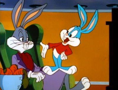 「tiny toons bugs bunny」の画像検索結果
