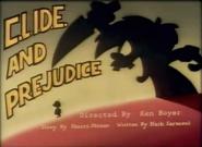 C.L.I.D.E.AndPrejudice-TitleCard