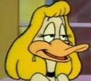 Melissa Duck