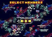 TT-Acme-All-Stars-character-select