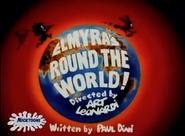 ElmyrasRoundTheWorld-TitleCard