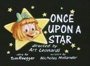 OnceUponAStar-TitleCard