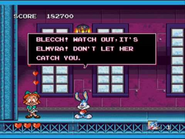 Elmyra-BHT