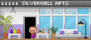 Silverwell Apartments