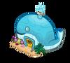 Houses whale@2x