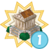 Goals sevenWonders templeOfArtemis 1@2x
