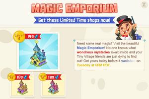 Modals magicEmporium lvl4@2x