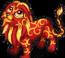 Noel Lion