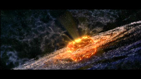 File:Birth of a new planet.png